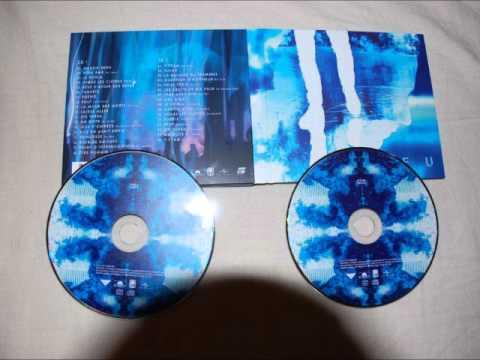 Nekfeu - Nique Les Clones Pt. II (OFFICIAL INSTRUMENTAL [FEU - REEDITION 2015])