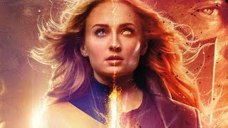 Questions We Have After Watching Dark Phoenix