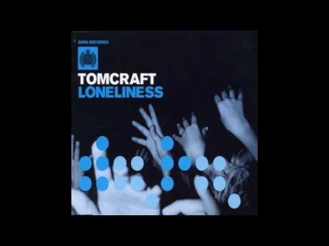 Tomcraft - Loneliness (Benny Benassi Remix) - HQ!