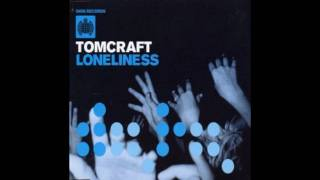 Tomcraft Loneliness Benny Benassi Remix - HQ.mp3
