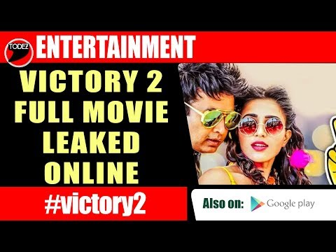 victory-2-full-kannada-movie-online-english