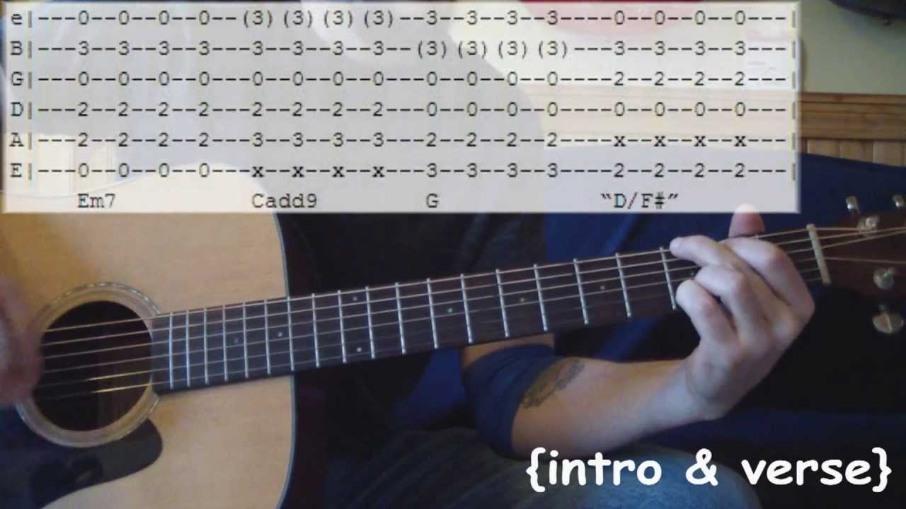 Disarm by smashing pumpkins full guitar lesson tabs youtube disarm by smashing pumpkins full guitar lesson tabs hexwebz Image collections