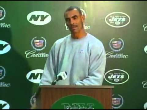 Herman Edwards On The Edge -You Play To Win The Game