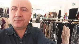 www.hccce.comBoutique robe de soirée LausanneSuisse,magasin abendkleider geschäfte Schweiz, hcc2