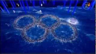 Закрытие Олимпиады! ВИДЕО с кольцом!!! СОЧИ 2014 Rings DID NOT FAIL(Закрытие Олимпиады! ВИДЕО с кольцом!!! СОЧИ 2014 Rings DID NOT FAIL., 2014-03-16T17:56:38.000Z)