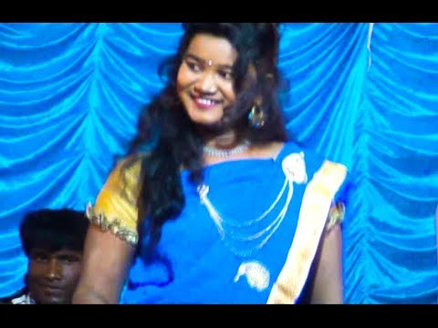 New Santali Song !!! Dular Gaatere _ Miss Mandira