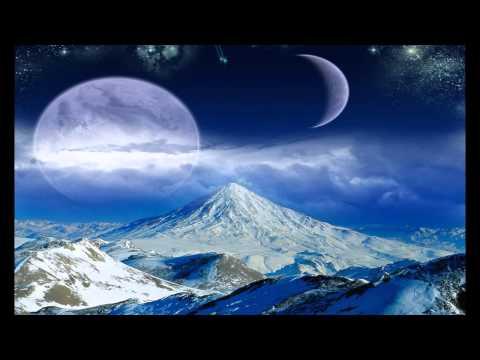 Farhad Mahdavi - Alborz (Original Mix)