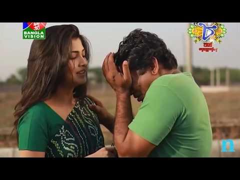 keno piriti baraila Re bondhu _Sayera Reza _ HD Bangla ...