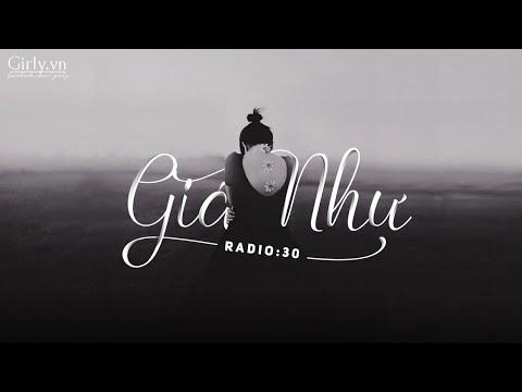 Girly Radio 30: Giá như
