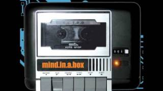 Скачать Mind In A Box 8 Bits