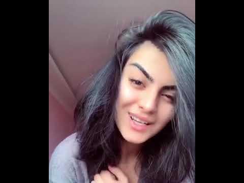 Mehriban - Qaradir Qanim ( Official Video )