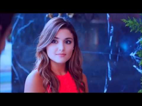 New Hindi love song album video