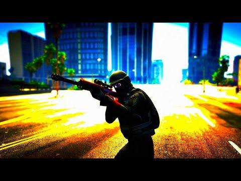 Not Op ft: vl GlockBoyz lv / z Immxrtalllity / Trillient / vRxvenge1197 / vl OxPxS lv / S U I C X D3