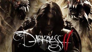 The Darkness II ( Jugando ) ( Parte 1 ) En Español por Vardoc
