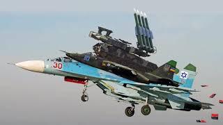 Рейс MH17 - вина подтверждена: Как Путин сделал  Россию страной-террористом