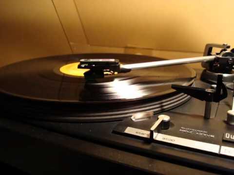 Scorpions - Still Loving you (LP vinyl)