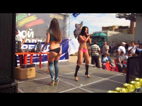 Ютуб видео ютуб приколы смотреть Ютуб Казахстан