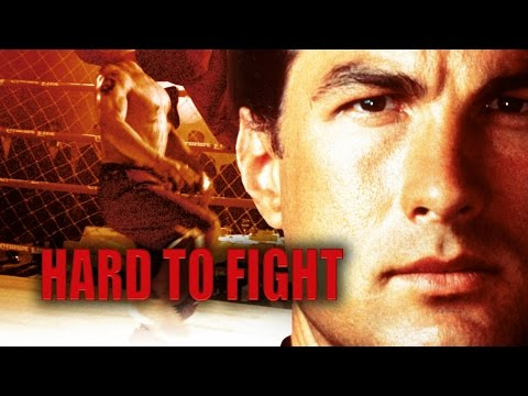 Hard to Fight (2004) [Action] | Film (deutsch)