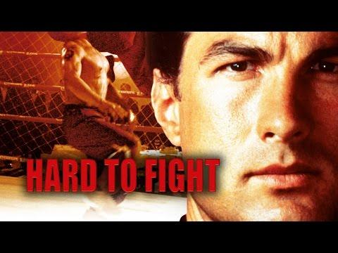 Hard to Fight 2004 Action  Film deutsch