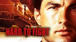 Hard to Fight (2004) [Action] | Film (deutsch)