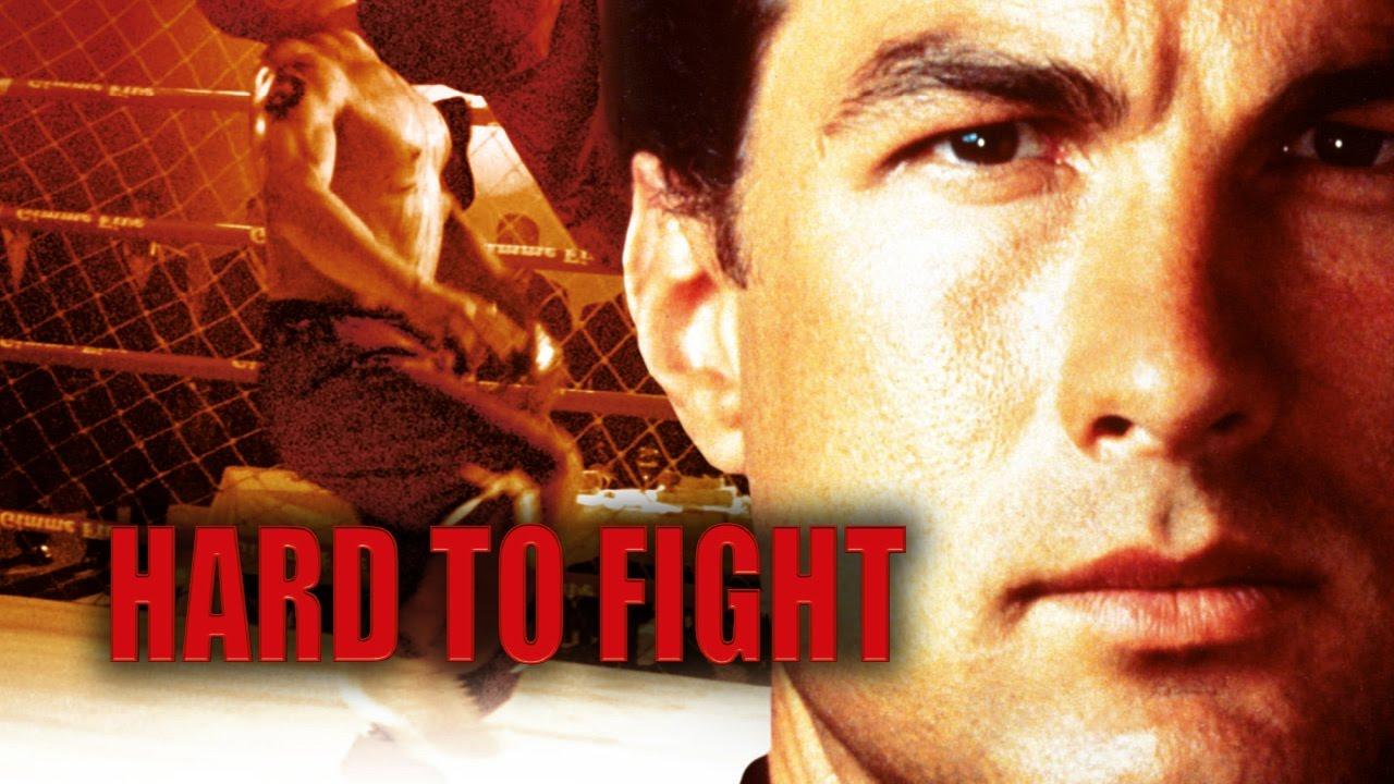 action film deutsch