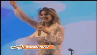 BABADO NOVO  -  MACEIÓ VERÃO 2018 (Completo)