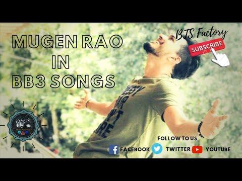 anjala-anjala-bus-stopla- -mugen-rao- -tamil-lyrics-song- -biggboss-3-tamil