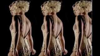 Britney Spears - Circus (Tom Neville Ringleader Mix)