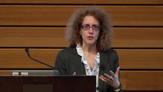Kaufmanis Lecture: The Newest Extragalactic Mystery