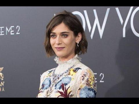 Lizzy Caplan in talks for 'X Men' spinoff film 'Gambit'