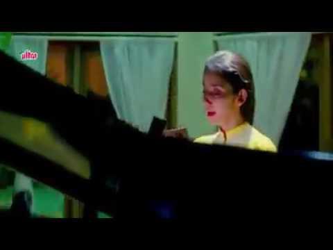 Lagu india yg paling sedih