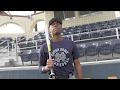 Hunter Greene is baseball's next No. 1 prospect