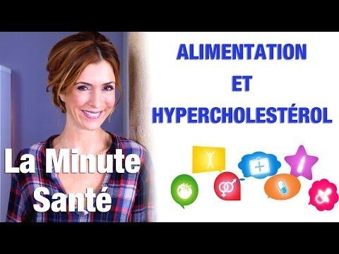 L'hypertension artérielle maligne - kafnewspro - Les..