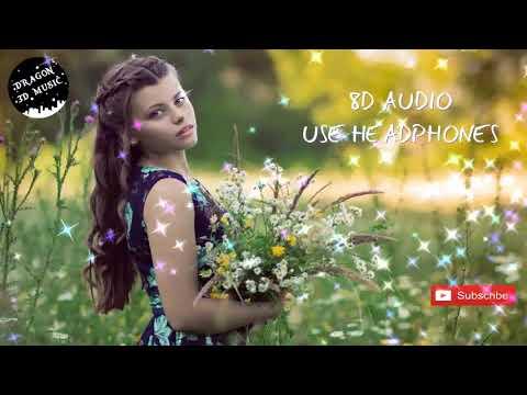 8D AUDIO ¦ Lahore   Guru Randhawa   Bhushan Kumar In 8D Sound ¦ Dragon 3D Music 1