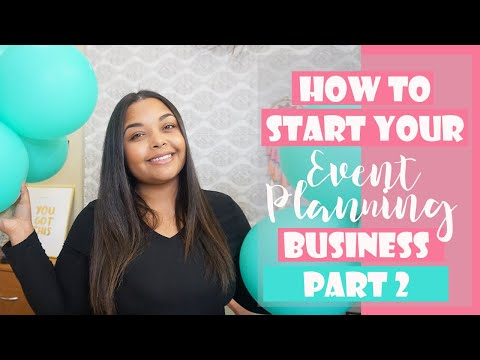 how-to-start-+-run-your-event-planning-business!!