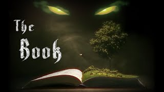 """Video """"The Book"""" by H.P. Lovecraft - haunting Necronomicon demonology story download MP3, 3GP, MP4, WEBM, AVI, FLV Agustus 2018"""
