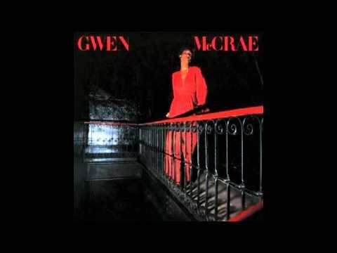 Gwen McCrae -  Funky Sensation 1981