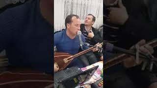 Erdal Yavuz & Adem Yavuz  Potpori & Teke yöresi