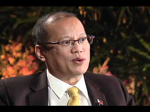 http://rtvm.gov.ph - Interview by CNBC