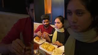 Nijalk indo ithpole koothara friend and standard friend 🤪😂 comedy relatable video | NeehaRiyaz |