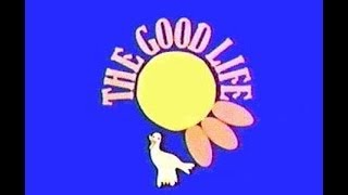 The Young Ones - Sick - The Good Life