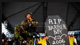 Download VYBZ KARTEL - PON DI GAZA (NEW MAVADO DISS 2009) MP3 song and Music Video