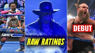 Topics Covered In Video- 1)WWE Sdlive 04/09/19 9 April 2019 Highlig...