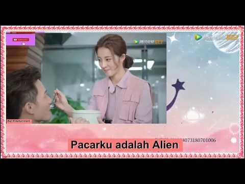 my-girlfriend-is-an-alien-clip