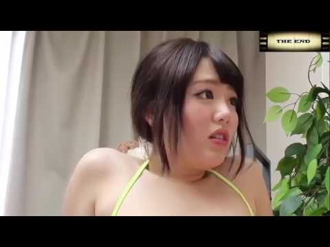 Weirdest Video On The Nigerian (Naija) Trending Page ➡ WEIRD CHINESE GIRL