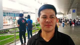 INTERVIEW: Marcelito Pomoy ipinaliwanag kung bakit 'BEAUTY AND THE BEAST' ang kanyang Finale song!
