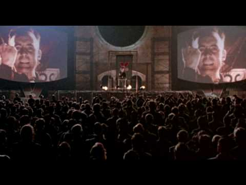 1984 - Trailer