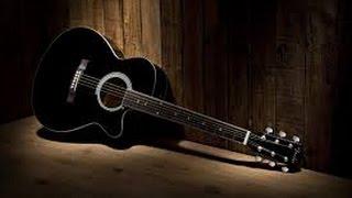 Hướng dẫn Guitar Intro bài GIẤC MƠ CHỈ LÀ GIẤC MƠ