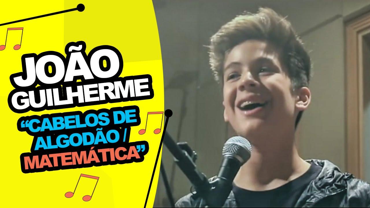 João Guilherme