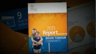 Thank You - 2011 Report to the Brain Tumour Community Video.mp4